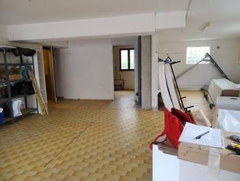 Studio 61 m2