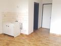 vente Appartement Vallon-Pont-d'Arc