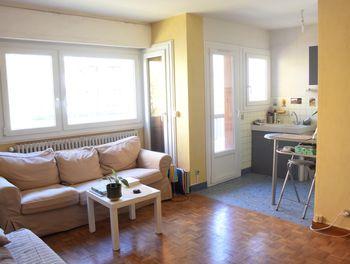 studio à Annecy (74)