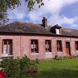 Vente Maison Fontaine-le-Dun