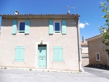 maison à Cabrières-d'Aigues (84)