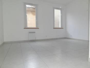 Appartement 2 pièces 53 m2