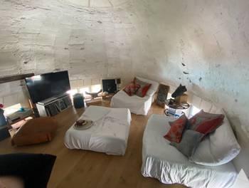 Appartement 4 pièces 69,02 m2