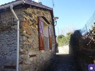 Maison Luzenac