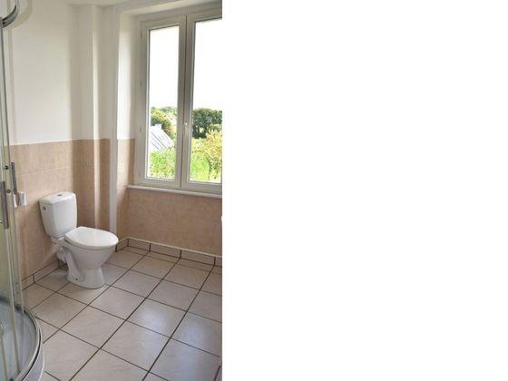 Vente maison 10 pièces 6908 m2