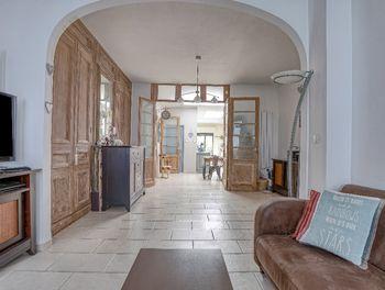 maison à Tourcoing (59)