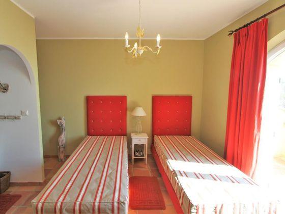 Vente propriété 10 pièces 255 m2