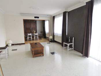Maison 9 pièces 207 m2