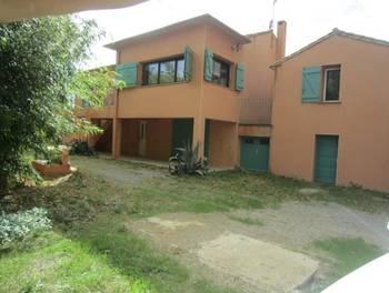 Maison 9 pièces 141,24 m2