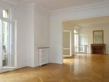 Appartement 6 pièces 217 m2