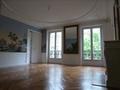 location Appartement Paris 17�me