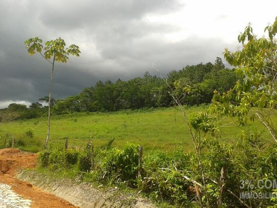 Vente terrain 10000 m2