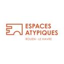 Espaces Atypiques Rouen