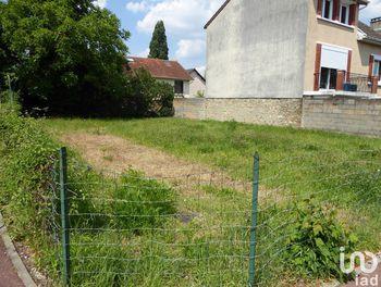 terrain à Magny-les-Hameaux (78)
