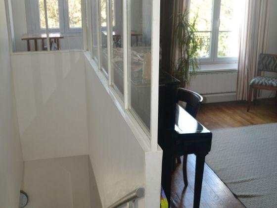 Location appartement 3 pièces 50,59 m2