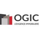 Sas Ogic Lyon Rhone Alpes