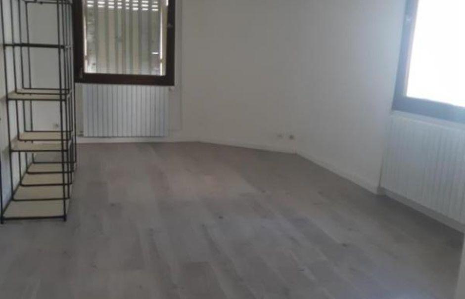 Location  appartement 2 pièces 47.92 m² à Rouvres (77230), 690 €
