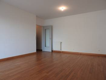 Appartement 2 pièces 64,18 m2