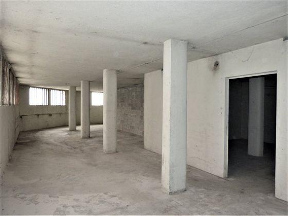 Location divers 1 pièce 105,29 m2