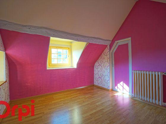 Vente appartement 3 pièces 43,28 m2