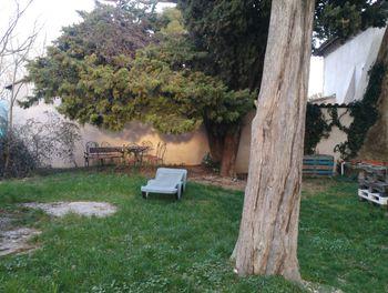 maison à Lambesc (13)