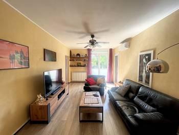 Appartement 5 pièces 75 m2