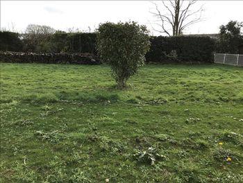 terrain à Plonéour-Lanvern (29)