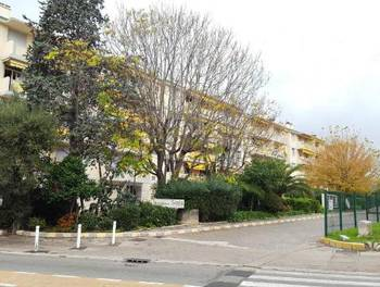 Appartement 4 pièces 72,61 m2