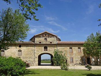 maison à Etoile-sur-Rhône (26)