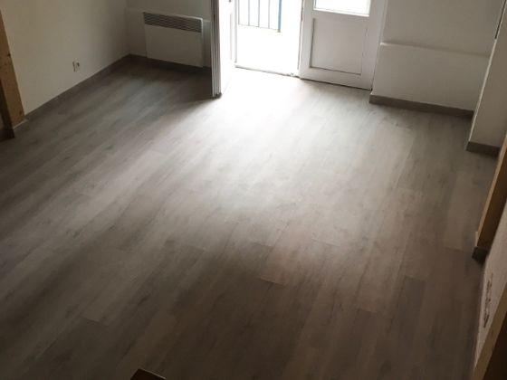 Location appartement 2 pièces 30,33 m2
