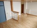 Appartement 2 pièces 51 m² Brest (29200) 411€