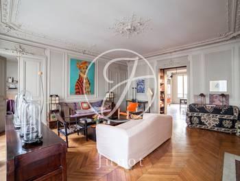 Appartement 5 pièces 165,04 m2