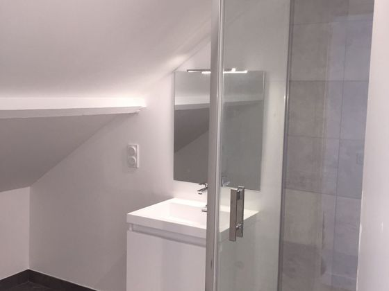 Vente maison 5 pièces 121 m2