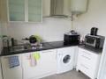 Appartement 2 pièces 38m² Brest