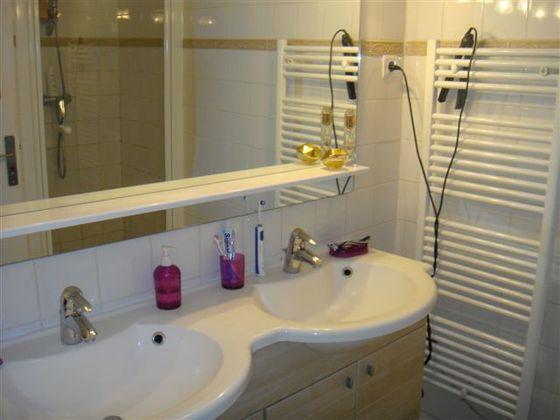 Location appartement 2 pièces 56,11 m2