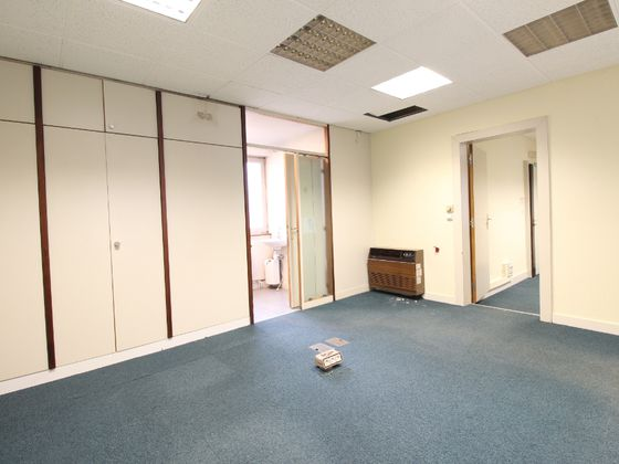 Location divers 4 pièces 90 m2