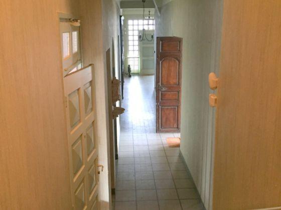 Vente maison 15 pièces 591 m2