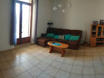Appartement 5 pièces 114 m2