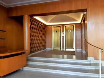 Appartement 6 pièces 128,31 m2