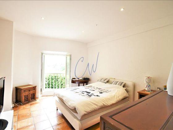 Vente appartement 5 pièces 164 m2