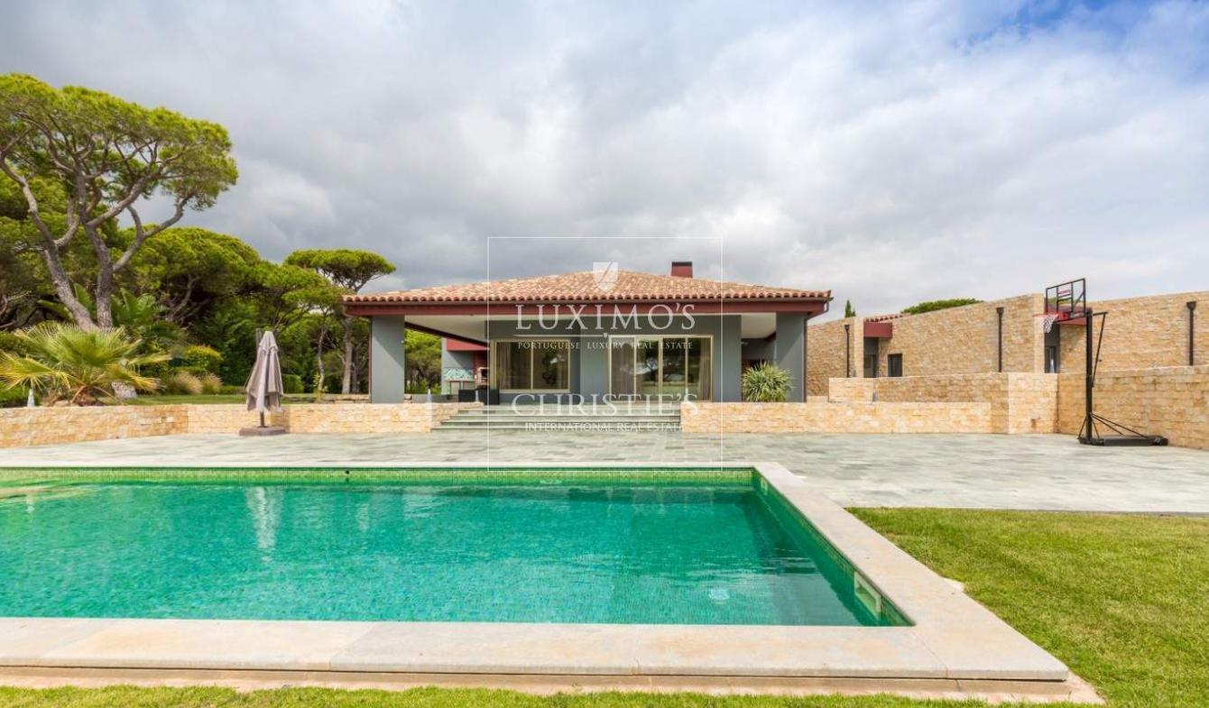 Villa Vilamoura