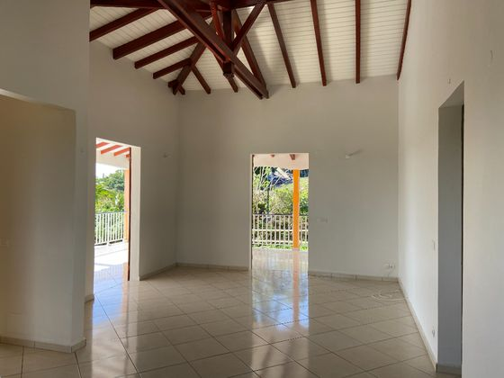 Location maison 4 pièces 113 m2