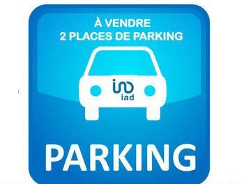 parking à Marseille 12ème (13)
