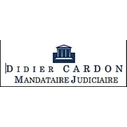 Etude De Maître Didier Cardon