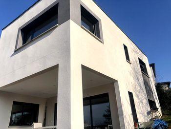 maison à Francheville (69)