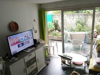 appartement à Saint joseph (974)