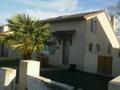 Maison 5 pièces 93 m² env. 173 250 € Cholet (49300)