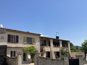 maison à Callian (83)