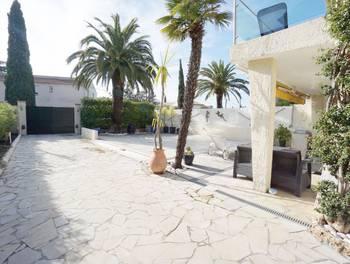 Villa 8 pièces 150 m2