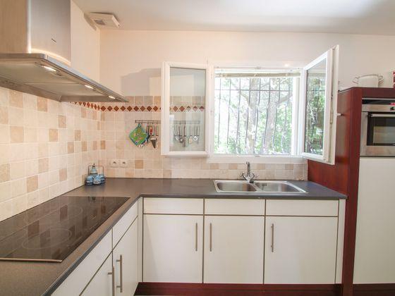 Vente villa 7 pièces 135 m2